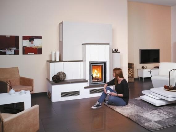 kachel fen firma g rtner gbr hark haupth ndler treuenbrietzen. Black Bedroom Furniture Sets. Home Design Ideas