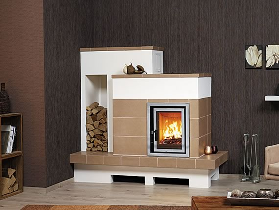 kachel fen firma g rtner gbr hark haupth ndler. Black Bedroom Furniture Sets. Home Design Ideas