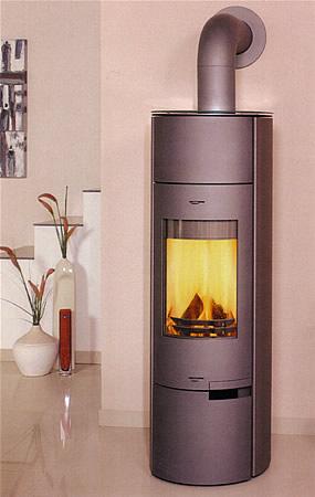 kaminofen wohnzimmer inverter split klimager t. Black Bedroom Furniture Sets. Home Design Ideas