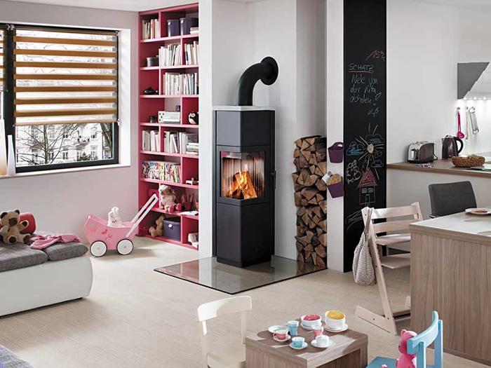 kamin fen eco plus firma g rtner gbr hark haupth ndler treuenbrietzen. Black Bedroom Furniture Sets. Home Design Ideas