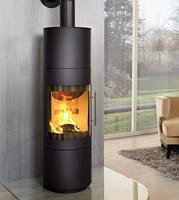 hark 117 ecoplus preis klimaanlage und heizung. Black Bedroom Furniture Sets. Home Design Ideas