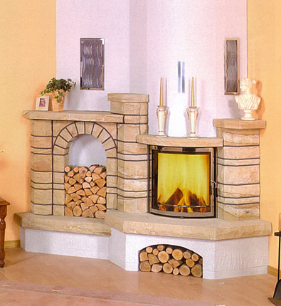 natursteinkamine firma g rtner gbr hark haupth ndler treuenbrietzen. Black Bedroom Furniture Sets. Home Design Ideas