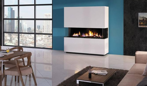 startseite firma g rtner gbr hark haupth ndler. Black Bedroom Furniture Sets. Home Design Ideas