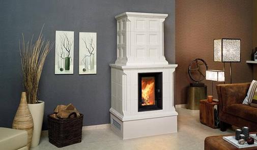startseite firma g rtner gbr hark haupth ndler treuenbrietzen. Black Bedroom Furniture Sets. Home Design Ideas